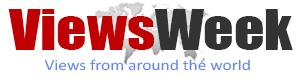 ViewsWeek